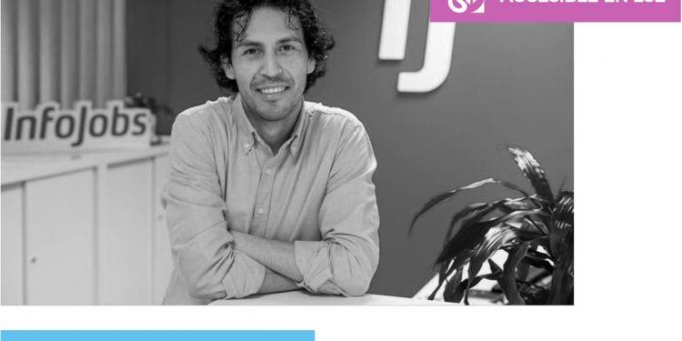 Cartel webinar Nilton Navarro