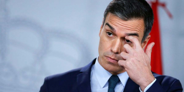 Pedro Sánchez pension pensiones