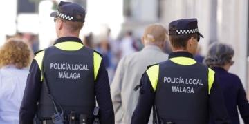 Policía Local Empleo Público