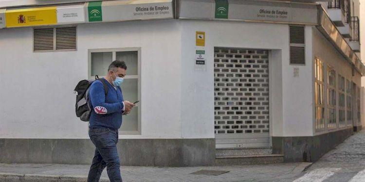 Ayuda de 430 euros para los temporales en paro durante el estado de alarma
