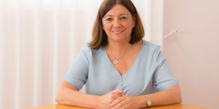 Ana Carratalá Marco