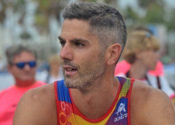 Héctor Catala