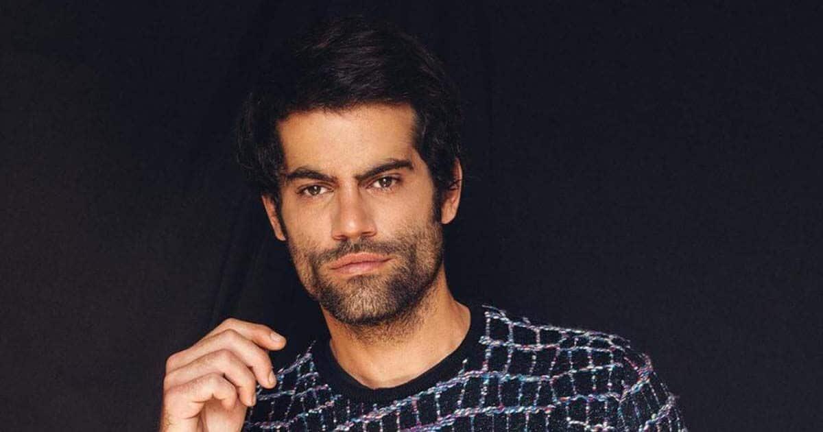 Muere el actor Jordi Mestre a los 38 años