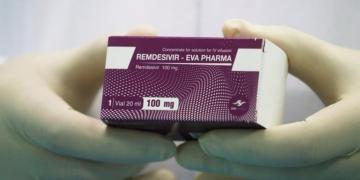 La Agencia Europea del Medicamento aprueba el primer fármaco para tratar el Covid-19