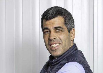 Roberto Chinchilla