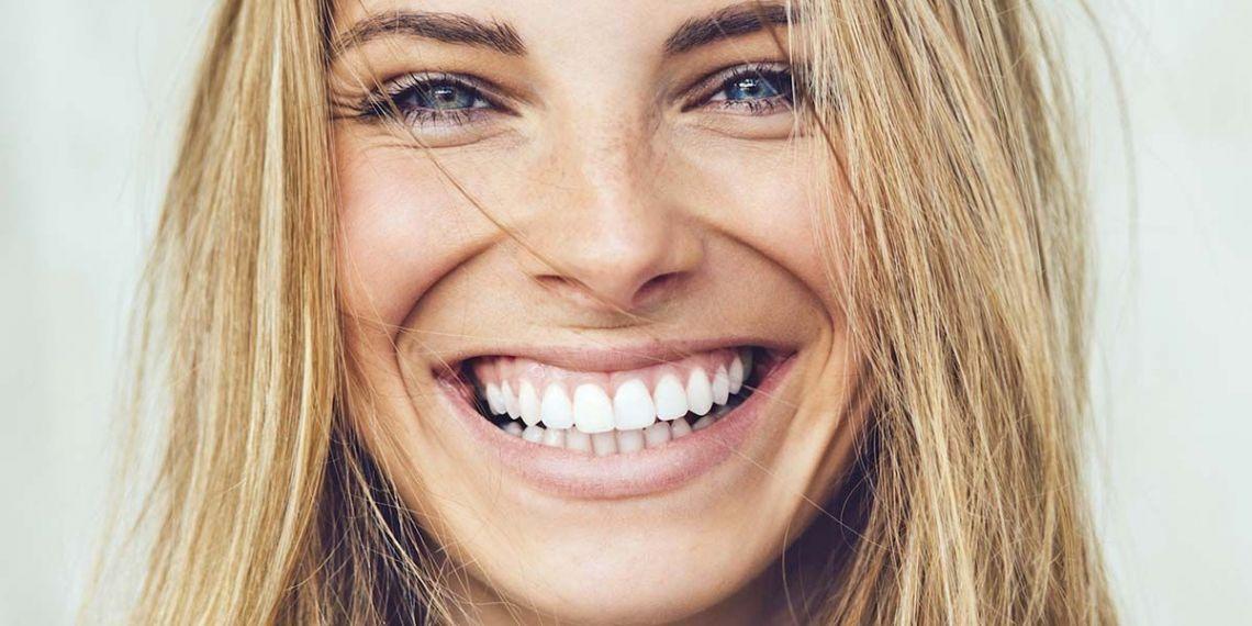 Encuentran biomarcadores de la ELA en dientes