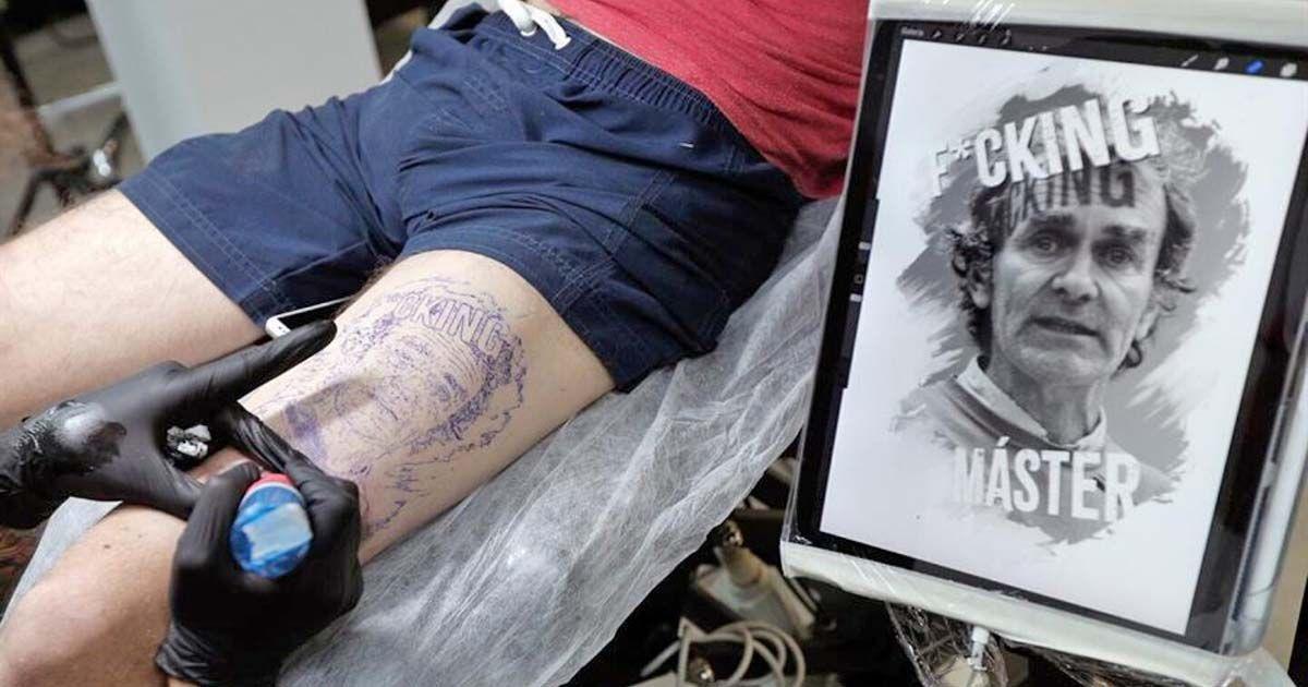 MUNDO FREAK  - Página 13 Tatuaje-Fernando-Simon
