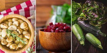 Sistema inmune alimentos