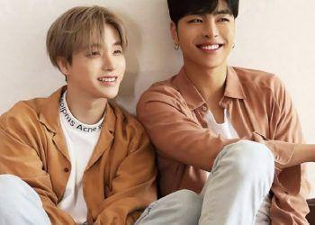 IKON integrantes K-POP