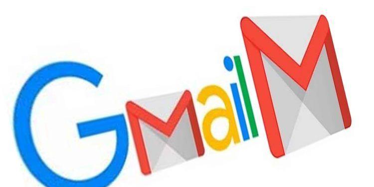Como crear email en Gmail