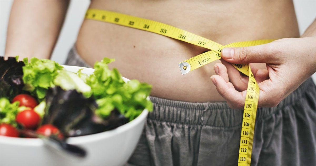Dieta-Nutrici%C3%B3n-Comida-Ensalada-1-1200x631-1