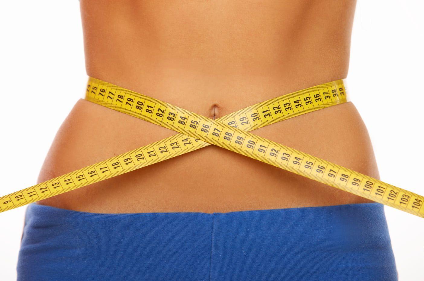 Dieta 10 Consejos Para Bajar De Peso De Manera Saludable