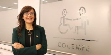 Elena Antelo