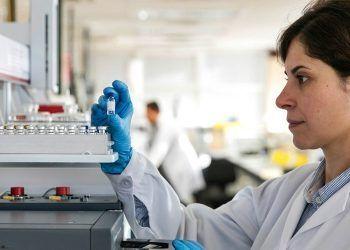 Investigación cáncer de mama enfermedades neuromusculares
