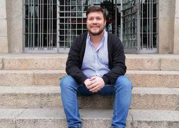Maximiliano Gaete