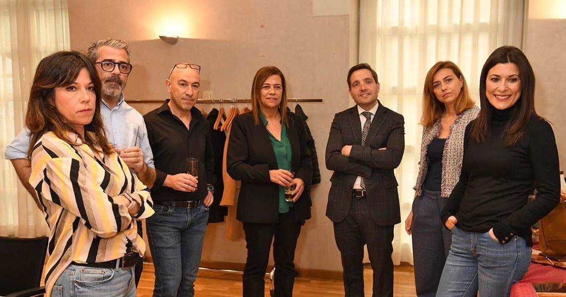 Premios Tiflos de Periodismo de la ONCE