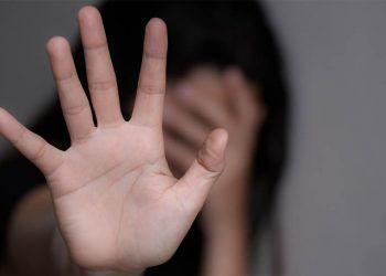 Violencia machista mujeres con discapacidad
