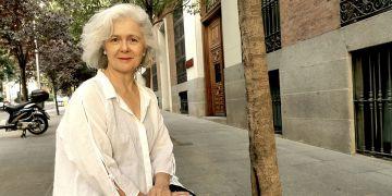 Lourdes Bermejo