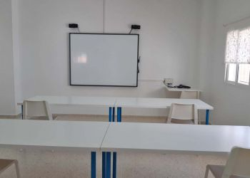 clase Afamedis JErez