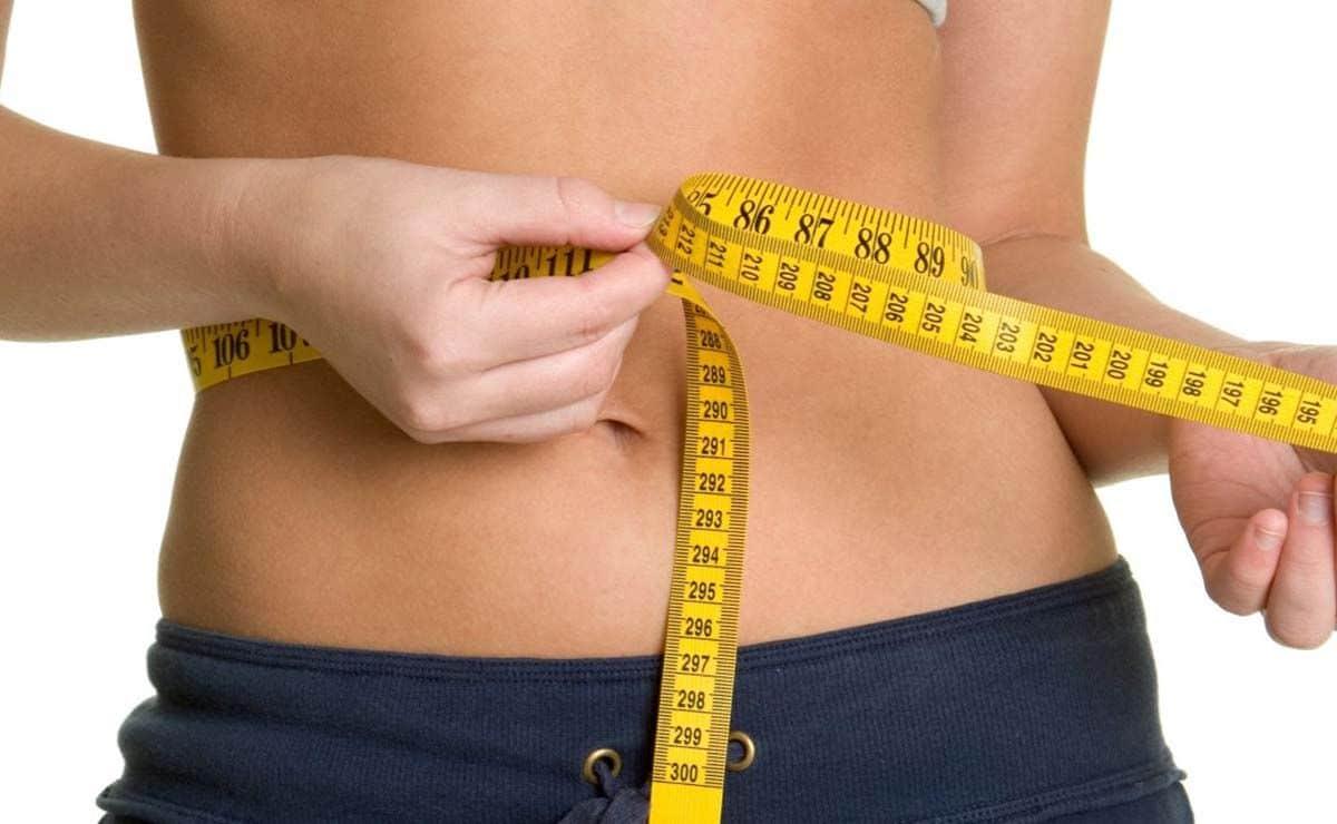 Como influye las calorías en nuestro cuerpo y metabolismo