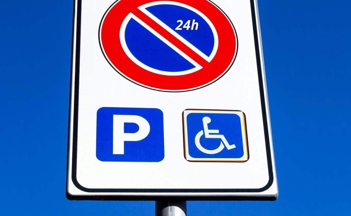 plaza PMR