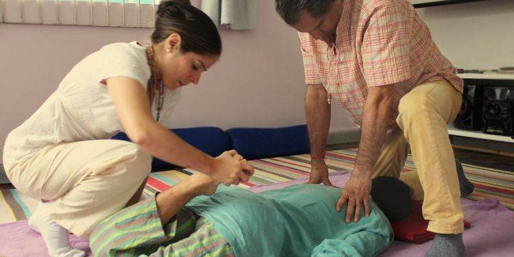 quiropraxia quiropráctica problemas