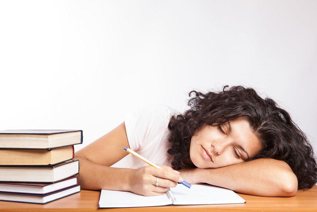 cataplexia narcolepsia