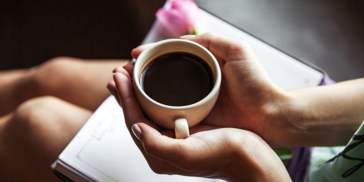 Beneficios cafe cancer colon