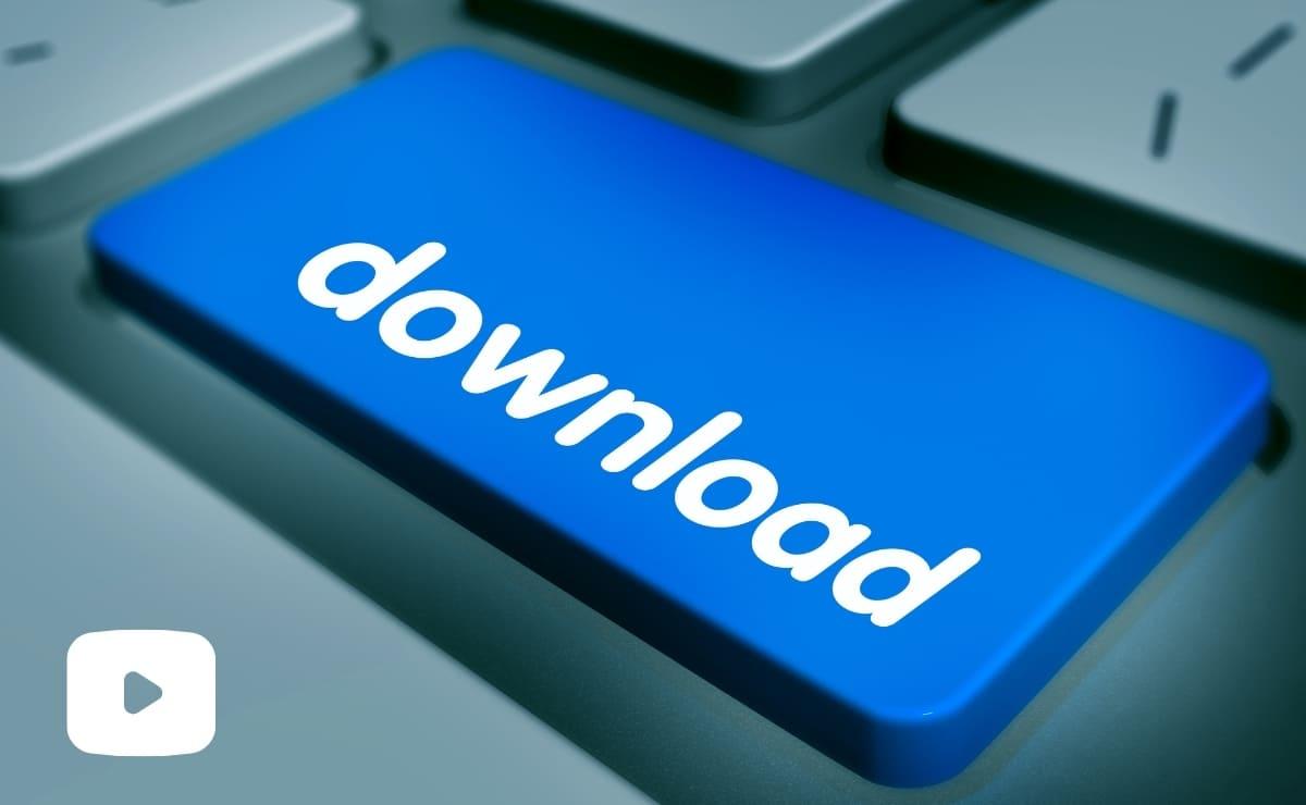 Descargar vídeos online