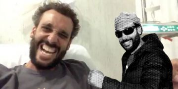 Doctor Jesus Candel Spiriman Cancer