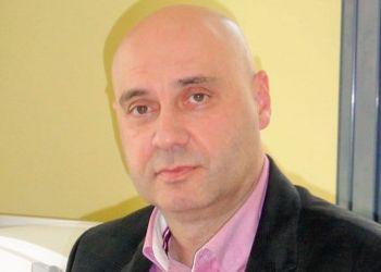 Gerardo García Perales