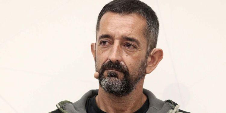 Pedro Cavadas
