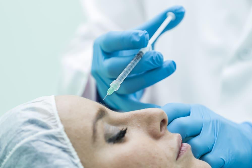 toxina botulínica botox