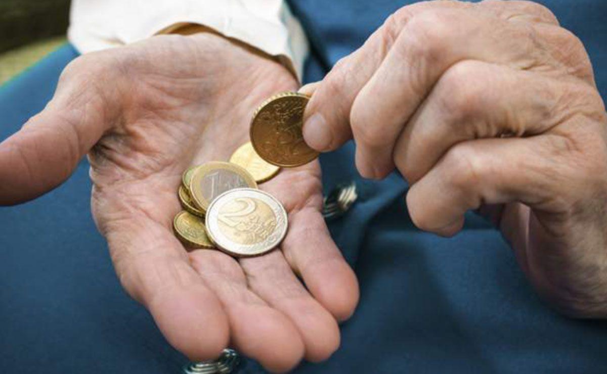 Dinero Pensiones
