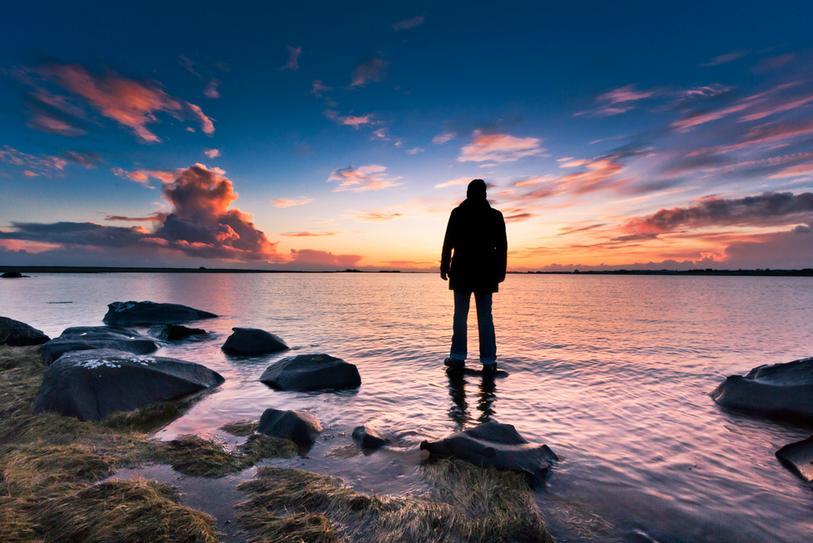 paz interior salud mental