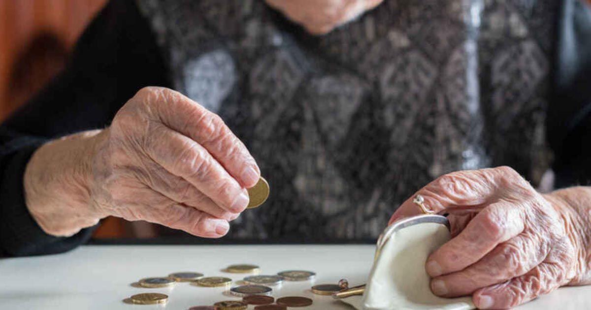 Pensión paga extra pensión SOVI