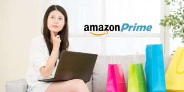 Beneficios Amazon Prime