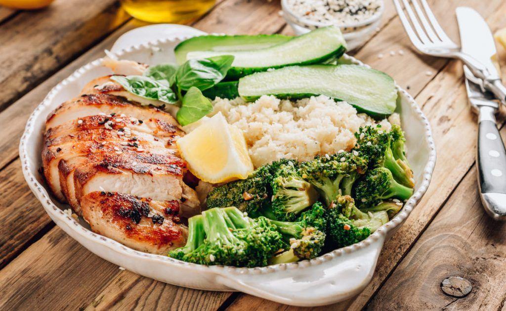 De Ce Nu Slabesc Cu Dieta Keto - Unde Gresesc Si Cum Corectez?