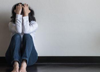 Fisioterapia Salud Mental