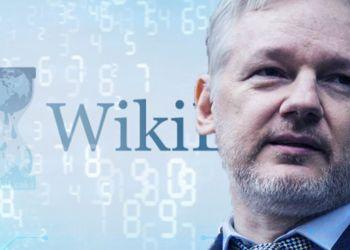 Julian Assange wikileaks sindrome asperger