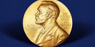 Premio nobel de medicina investigadores Hepatitis C