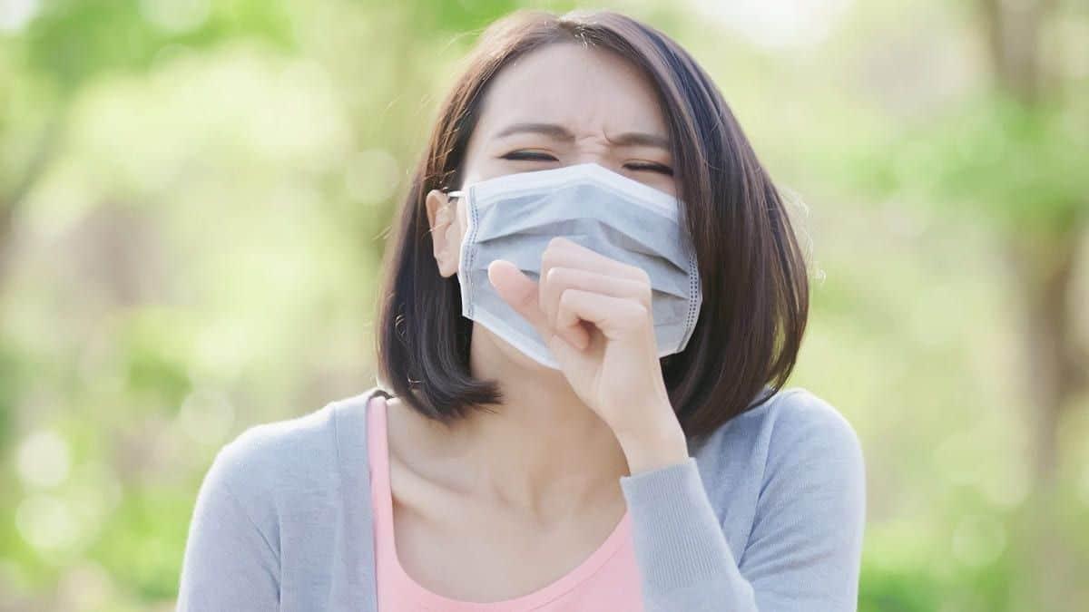 Remedios para tos seca