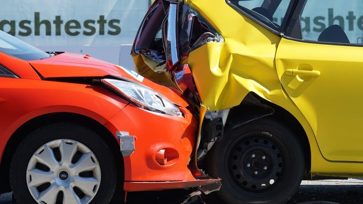 better car insurance