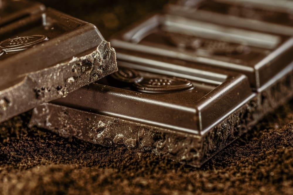 chocolate cacao