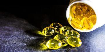 vitamina D obesidad
