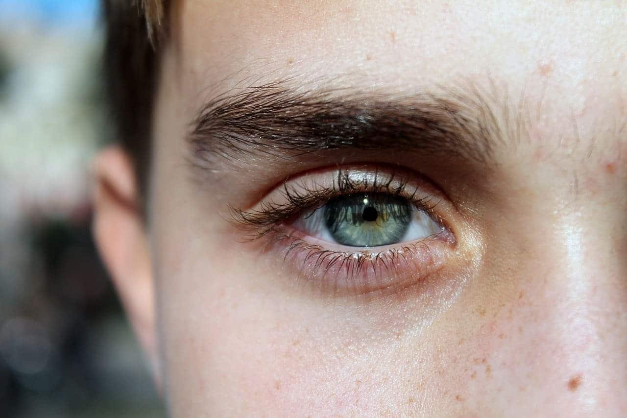 cómo prevenir una enfermedad ocular