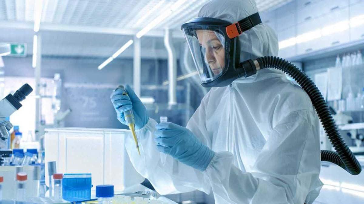 Investigación Alaskapox