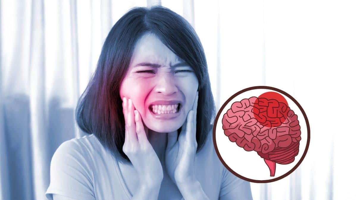 periodontitis alzheimer demencia