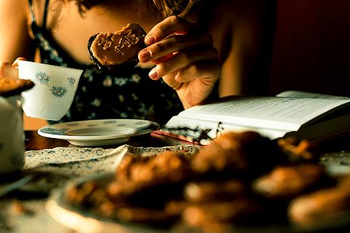 alergias alimentos intolerancias