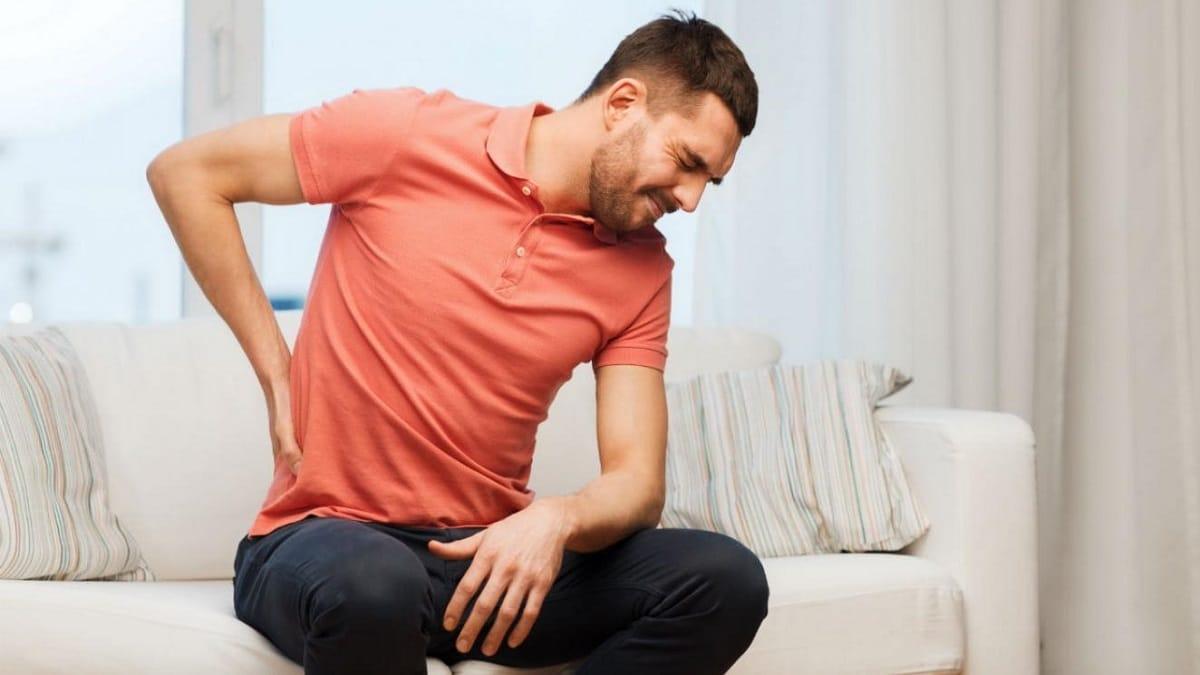 vitamina D dolor de huesos